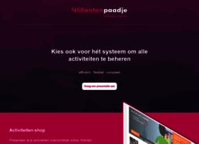 Op-shop.nl thumbnail