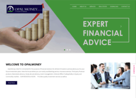 Opalmoney.in thumbnail