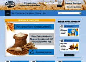 Opb.ru thumbnail