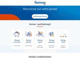 Opc6.fastmag.fr thumbnail