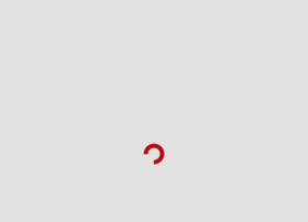 Opelsaab.com thumbnail
