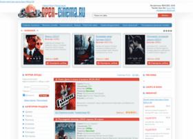Open-cinema.ru thumbnail