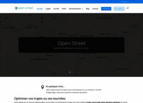 Open-street.fr thumbnail