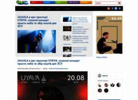 Open.ua thumbnail