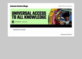 Opencontentalliance.org thumbnail