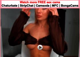 Opendir.info thumbnail