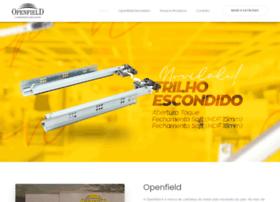 Openfieldmoveleiro.com.br thumbnail
