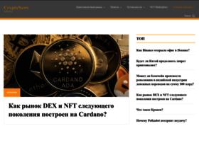 Openmuz.ru thumbnail