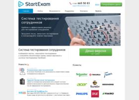 Opentest.ru thumbnail