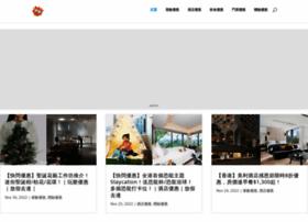 Opentour.com.hk thumbnail