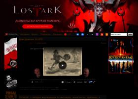 Oper.ru thumbnail