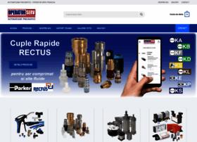 Operatorserv.ro thumbnail