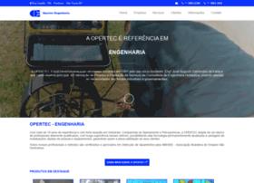 Opertec.com.br thumbnail