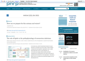 Ophrp.org thumbnail