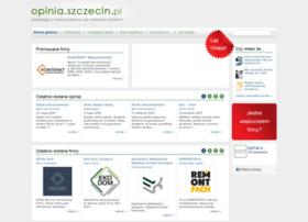 Opinia.szczecin.pl thumbnail