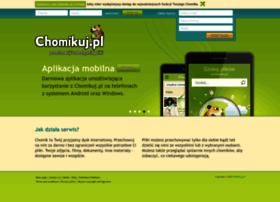 Opis-chomikuj.pl thumbnail