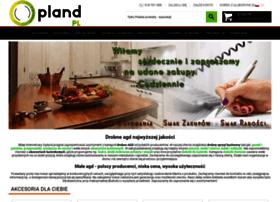 Opland.pl thumbnail