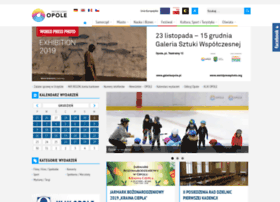 Opole.pl thumbnail