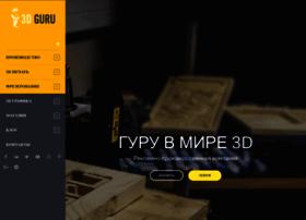 Oprogress.ru thumbnail