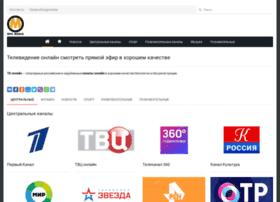 Opsmedia.ru thumbnail