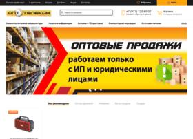Opt-telekom.ru thumbnail