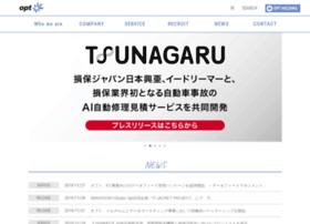 Opt.ne.jp thumbnail