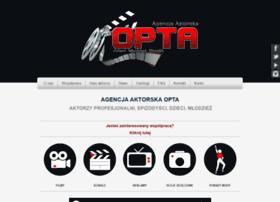 Opta-a.pl thumbnail