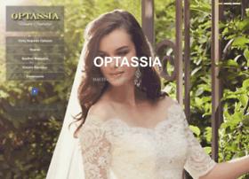 Optassia.gr thumbnail