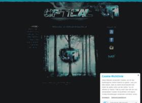 Optical-artworks.at thumbnail