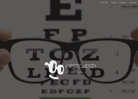 Optika-optiland.rs thumbnail