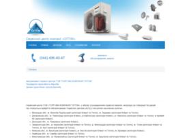 Optim911.com.ua thumbnail