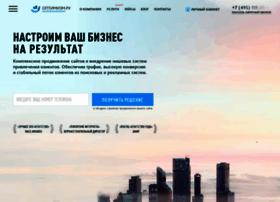 Optimism.ru thumbnail