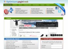 Optimizare-pagini-web.ro thumbnail