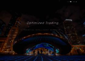 Optimizedtrading.com thumbnail