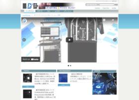 Optodevice.co.jp thumbnail