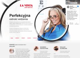Optyklavista.pl thumbnail