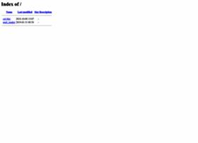 Opulentus.net.in thumbnail