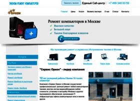 Opuoh.ru thumbnail