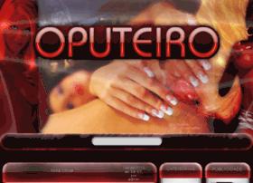 Oputeiro.com thumbnail