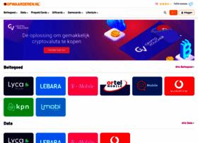 Opwaarderen.nl thumbnail