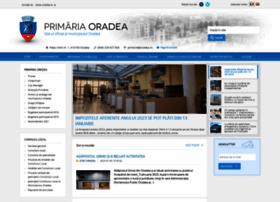 Oradea.ro thumbnail