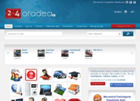 Oradea.us thumbnail
