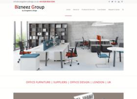 Orangeberrydesign.co.uk thumbnail