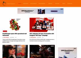 Orangemagazine.ph thumbnail