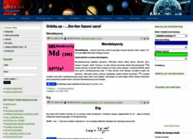 Orbita.uz thumbnail