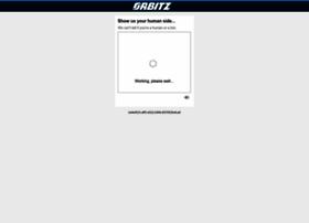 Orbitz.com thumbnail