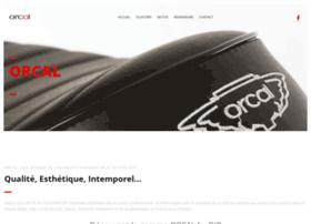 Orcal-motor.fr thumbnail
