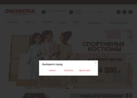 Orchestra-shop.kz thumbnail
