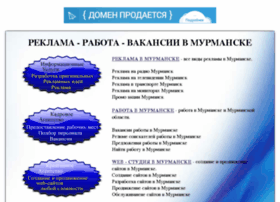 Orenkv.ru thumbnail
