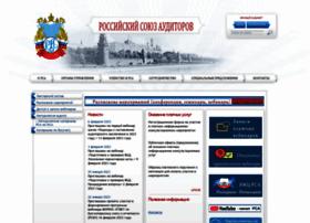 Org-rsa.ru thumbnail